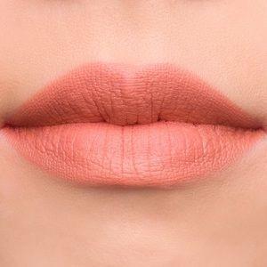 ABH Hollywood Matte Lipstick